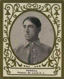 Your Information Resource For Vintage Baseball Cards Enews