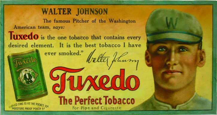Image result for vintage pipe  tobacco advertising